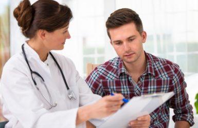 doctorpatientvisit-638x425-34snsrk87cialhu2kh8f7k.jpg