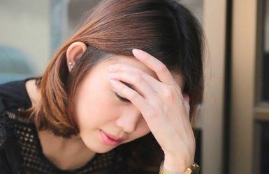 nhung-dau-hieu-nhan-biet-bi-viem-nhiem-phu-khoa-34bli5xyec0j7n1ky3xngg.jpg