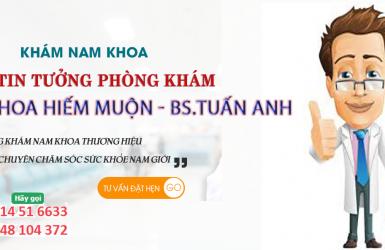 pk-nam-khoa-3begfpx7p2qn28utcfhts0.png